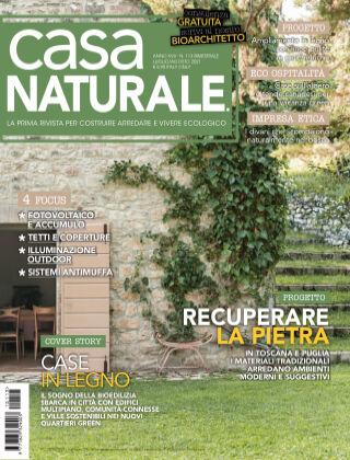 Casa Naturale Lug/Ago 2021