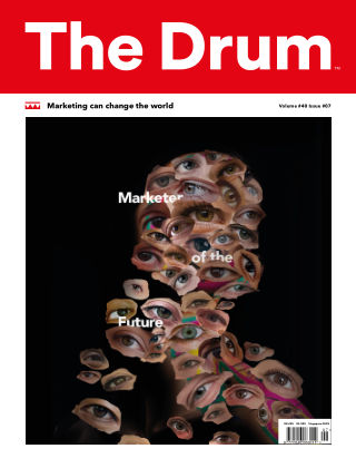 The Drum July 2019