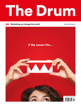 The Drum January 2020