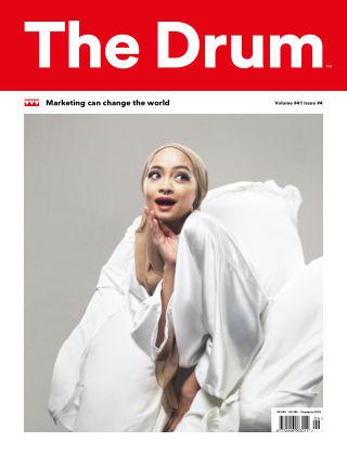 The Drum April 2020