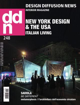 Design Diffusion News 248