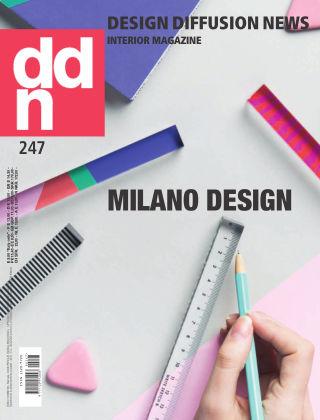 Design Diffusion News 247