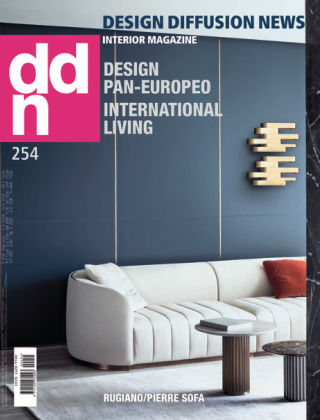 Design Diffusion News 254
