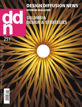 Design Diffusion News 257
