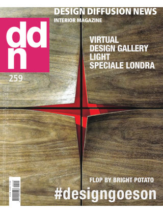 Design Diffusion News 259