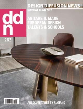 Design Diffusion News 263