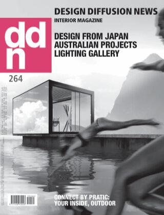 Design Diffusion News 264