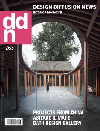 Design Diffusion News 265