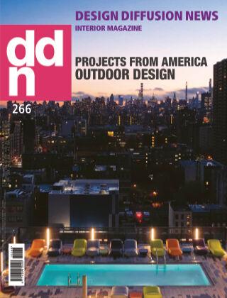 Design Diffusion News 266