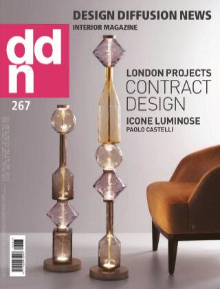 Design Diffusion News 267