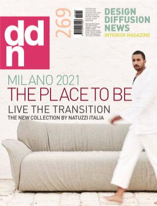 Design Diffusion News 269