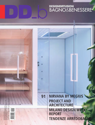 Design Diffusion Bathroom 2019-06-20
