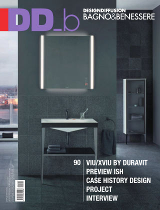 Design Diffusion Bathroom 2019-03-20