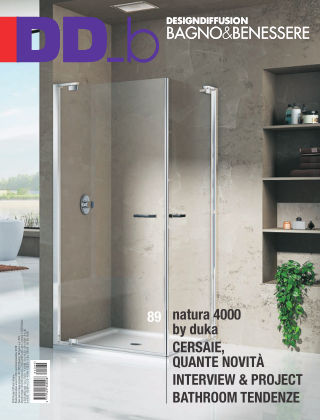 Design Diffusion Bathroom 2019-01-20