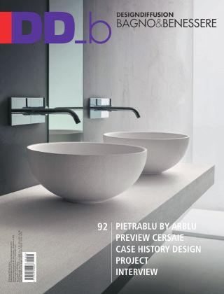 Design Diffusion Bathroom 92