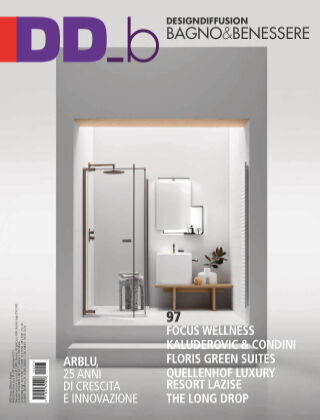 Design Diffusion Bathroom 97