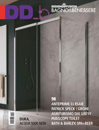 Design Diffusion Bathroom 98