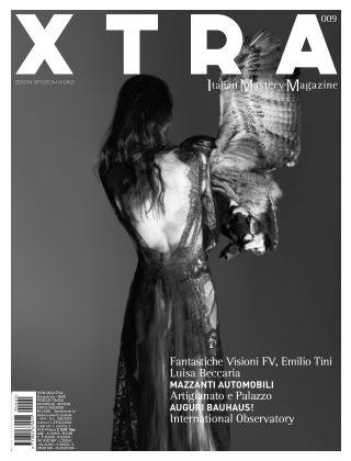XTRA 09
