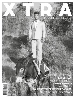 XTRA 2019-11-08