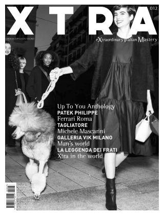 XTRA 12
