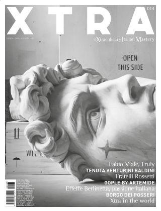 XTRA 14