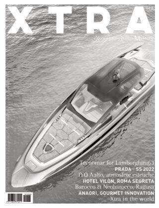 XTRA 17
