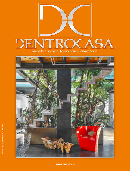 DENTROCASA June 08, 2019 00:00