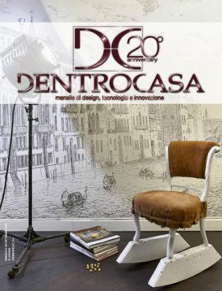 DENTROCASA SETTEMBRE 2020