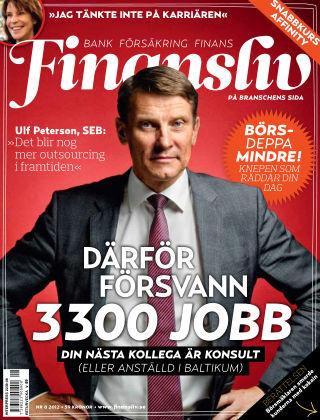 Finansliv 2012-10-17