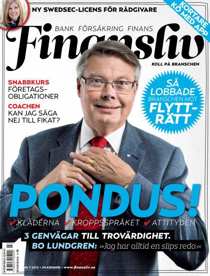 Finansliv September 26, 2012 00:00