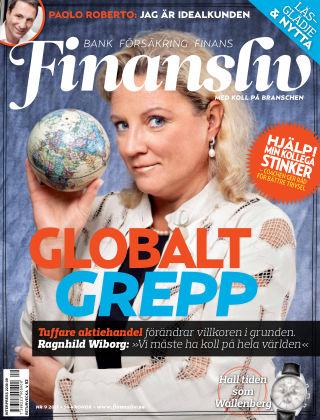 Finansliv 2011-11-21