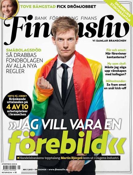 Finansliv June 14, 2013 00:00
