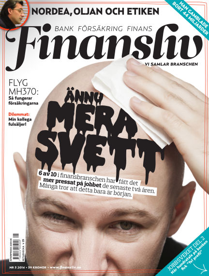 Finansliv June 03, 2014 00:00