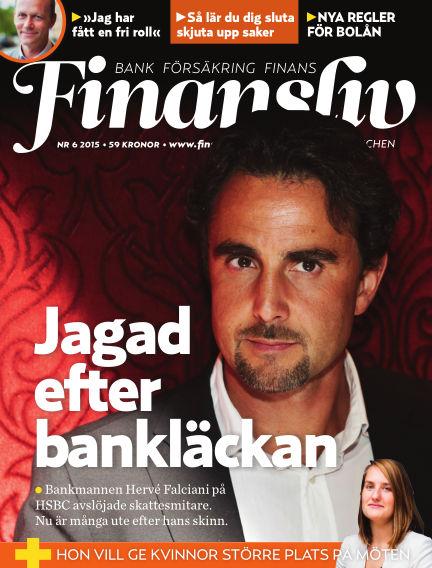 Finansliv August 26, 2015 00:00
