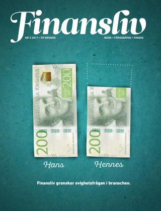 Finansliv 03