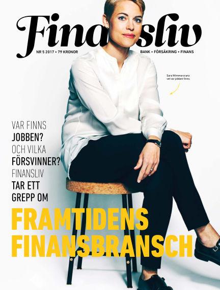 Finansliv June 02, 2017 00:00