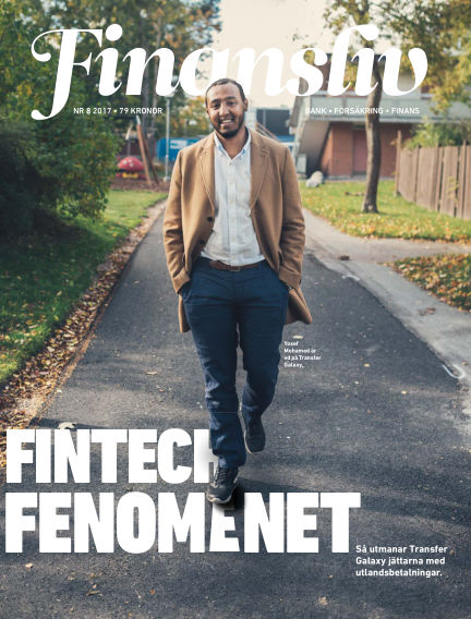 Finansliv October 27, 2017 00:00