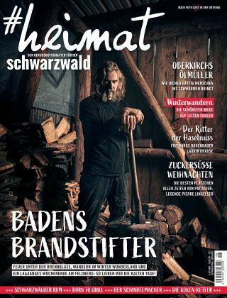 #heimat Schwarzwald 06/20