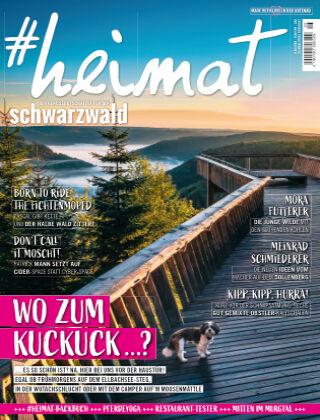 #heimat Schwarzwald 09-09-21