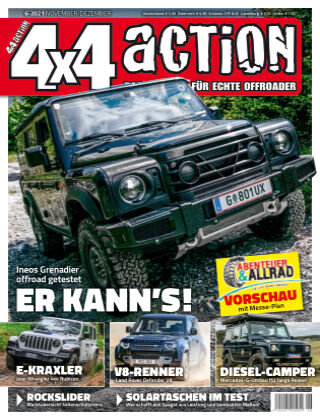 4x4action 6/2021