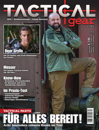 TACTICAL GEAR 2020-08-24