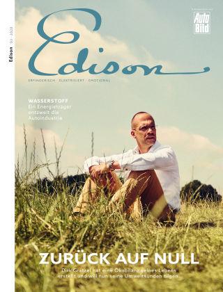 Edison 3/2020