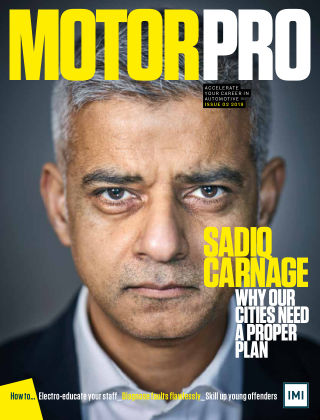 Motorpro (IMI) Issue 2