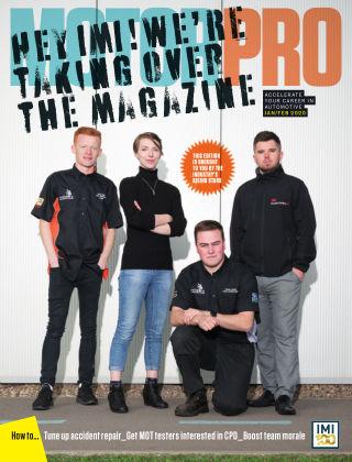 MotorPro (IMI) Issue 4