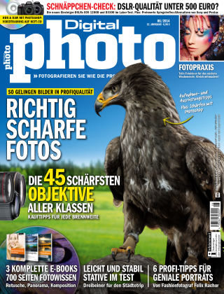 DigitalPHOTO 06.2014