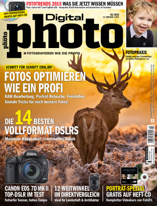 DigitalPHOTO 02.2015