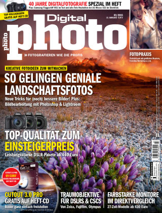 DigitalPHOTO 03.2015