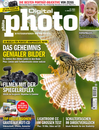 DigitalPHOTO 07.2015