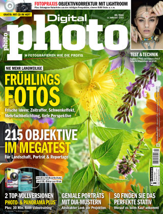 DigitalPHOTO 05.2016