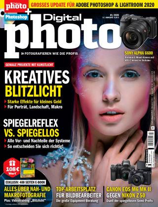DigitalPHOTO 01.2020